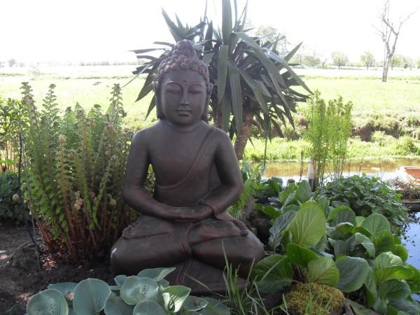 Boeddha Beelden Voor De Tuin.Grote Boeddhabeelden Boeddha Boeddhabeelden