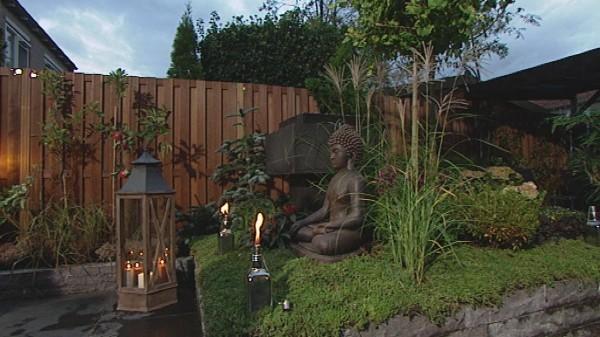 Boeddha Beelden Voor De Tuin.Boeddhabeelden Boeddha Boeddhabeeld Boeddha Tuin